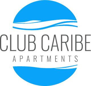 Club Caribe logo