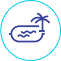amenities-pool-icon