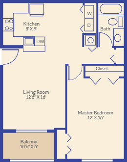 antigua-floorplan