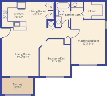barbados-floorplan